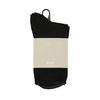 Dámské ponožky 3 páry bata, černá, 919-6474 - 13