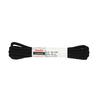 Tkaničky 80 cm bata, černá, 901-6801 - 13
