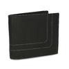 Pánská kožená peněženka bata, hnědá, 944-6147 - 13