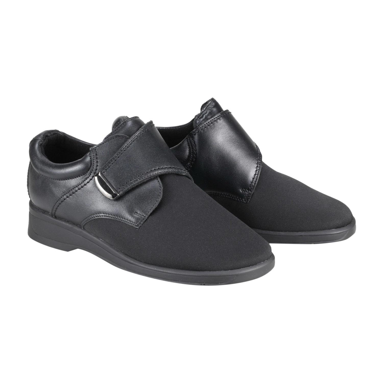 f2c945f2194 Medi Dámská zdravotní obuv - Bez podpatku
