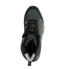 Pánská pracovní obuv Bickz 202 bata-industrials, šedá, 846-6613 - 19