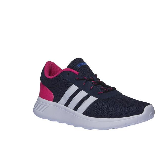 Sportovní tenisky Adidas adidas, modrá, 509-9677 - 13