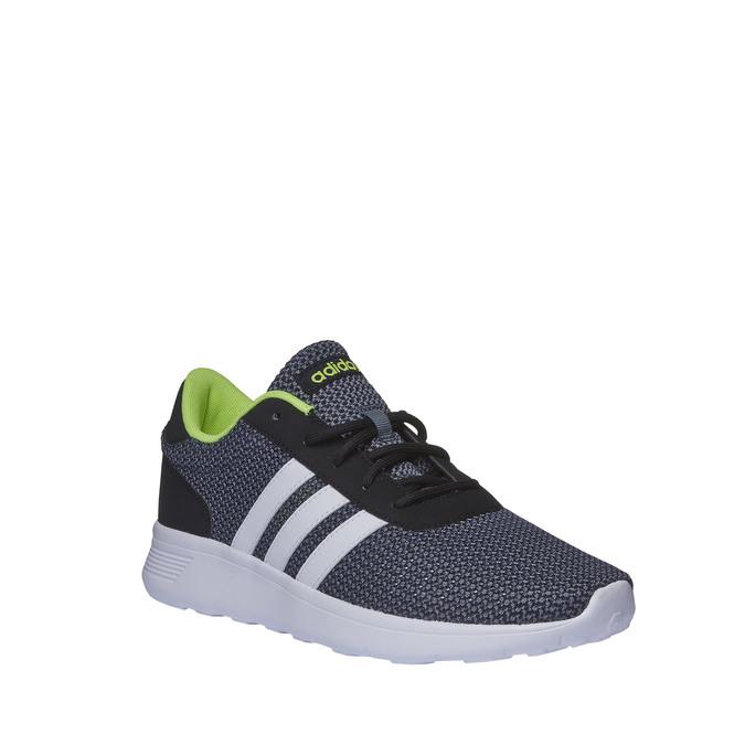 Sportovní tenisky Adidas adidas, 2019-809-6115 - 13