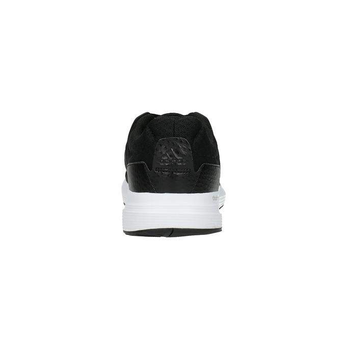 Pánské tenisky adidas, černá, 809-2180 - 17