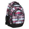 Školní batoh bagmaster, růžová, 969-2601 - 13