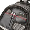 Kvalitní batoh na notebook samsonite, černá, 969-2397 - 17