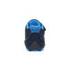 bubblegummers, modrá, 291-9600 - 17