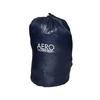Módní dámská bunda bata, modrá, 979-9637 - 16