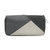 Dámská peněženka v Patchwork stylu bata, černá, 941-6152 - 19