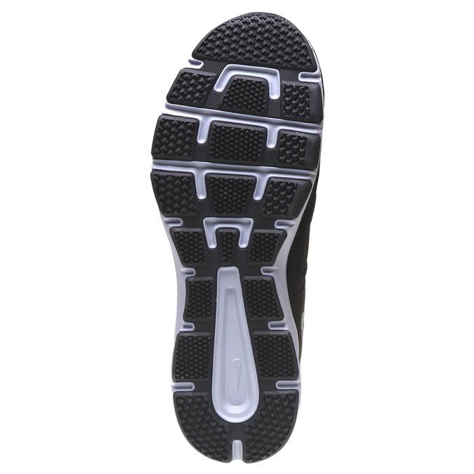Pánská sportovní obuv nike, 2019-803-6572 - 18