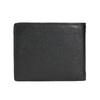Pánská kožená peněženka bata, černá, 944-6170 - 19