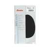 Samolepicí ochrana podešve bata, černá, 990-6835 - 13