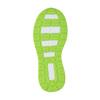 Dětské tenisky na suchý zip mini-b, šedá, 211-2172 - 26