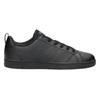 Ležérní tenisky adidas, černá, 401-6233 - 15