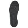 Ležérní tenisky adidas, černá, 401-6233 - 26