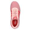 Růžové dětské tenisky adidas, růžová, 309-5335 - 19