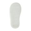 Dětská kožená Slip-on obuv bubblegummers, růžová, 123-5600 - 26