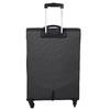Cestovní kufr na kolečkách american-tourister, šedá, 969-2172 - 26