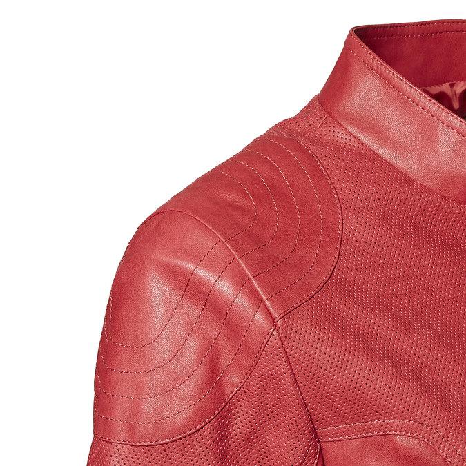 Dámská jarní bunda bata, 971-0113 - 16