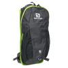 Sportovní batoh salomon, šedá, 969-2049 - 13