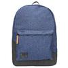Modrý unisex batoh roncato, modrá, 969-9647 - 19
