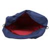 Modrá cestovní taška roncato, modrá, 969-9648 - 15