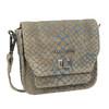 Crossbody kabelka se vzorem fredsbruder, hnědá, 963-9032 - 13