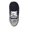 Dětské tenisky primigi, modrá, 111-9011 - 26