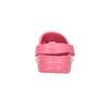Dětské sandály coqui, růžová, 372-5605 - 17