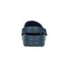 Dětské sandály coqui, modrá, 372-9604 - 17