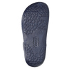 Modré dětské sandály coqui, modrá, 472-9610 - 19