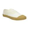 Dámské tenisky, bílá, 589-1402 - 13