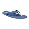 Pánské modré žabky north-star, modrá, 871-9616 - 13