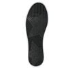 Dámská Slip-on obuv s barevným lemem north-star, černá, 589-6440 - 26