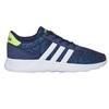 Dětské sportovní tenisky adidas, modrá, 409-9288 - 15
