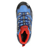Dětská Outdoor obuv weinbrenner-junior, modrá, 219-9613 - 15