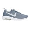 Dámské modré tenisky nike, modrá, 509-2257 - 26