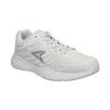 Dámské sportovní tenisky power, bílá, 509-1220 - 13