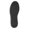 Kožená dámská Chelsea obuv bata, hnědá, 596-1671 - 17