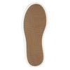 Dětská kotníčková obuv mini-b, šedá, 291-2172 - 17