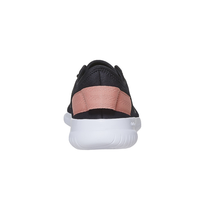 Dámské sportovní tenisky adidas, černá, 509-6143 - 17