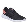 Dámské sportovní tenisky adidas, černá, 509-6143 - 13