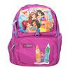 Růžový školní batoh lego-bags, růžová, 969-5020 - 26