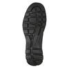 Ležérní pánské tenisky rockport, černá, 826-6035 - 19