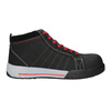 Pánská pracovní obuv Bickz 733 ESD bata-industrials, černá, 846-6802 - 26