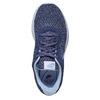 Dámské sportovní tenisky nike, modrá, 509-9257 - 19