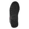 Dětská zimní obuv v Outdoor stylu icepeak, červená, 399-5016 - 17