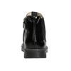 Dětské Chelsea Boots primigi, černá, 428-6007 - 16