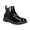 Dětské Chelsea Boots primigi, černá, 428-6007 - 13