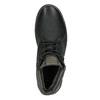Pánská zimní obuv bata, 896-4681 - 15